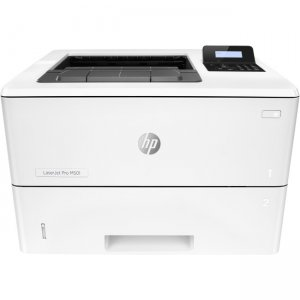 HP LaserJet Pro Laser Printer - Refurbished J8H61AR#BGJ M501dn
