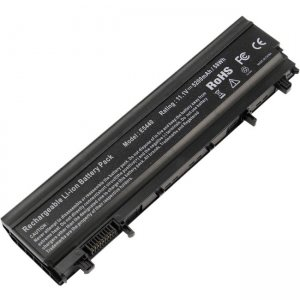 eReplacements Battery 451-BBIE-ER