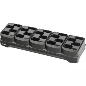 Zebra Multi-Bay Battery Charger SAC-MC33-20SCHG-01