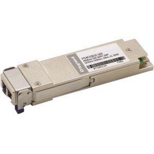 Axiom OC-48//STM-16 SR-1 SFP Transceiver for HP JD084A