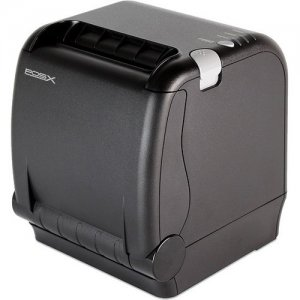 POS-X ION Thermal 2 Receipt Printer ION-PT2-1US