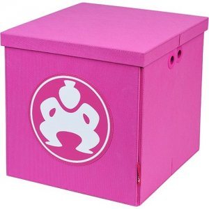 "SUMO 18"" Folding Furniture Cube ME-SUMO1118X"