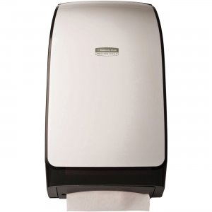 ScottFold Towel Dispenser 39640 KCC39640