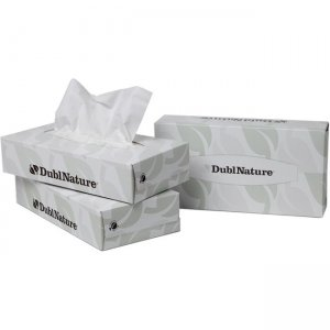 DublNature Facial Tissue 10040 WAU10040