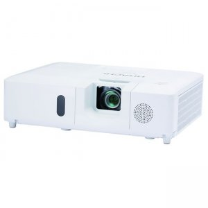 Hitachi LCD Projector CPEX5001WN