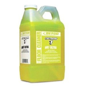 Betco PH7 Ultra Neutral Daily Floor Cleaner Concentrate 1784700 BET1784700