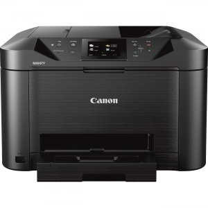 Canon MAXIFY All-In-One Printer MB5120 CNMMB5120