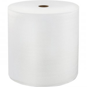 LoCor Hardwound Roll Towels 46896 SOL46896