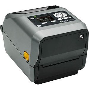 Zebra Direct Thermal Printer ZD62042-D01L01EZ ZD620d
