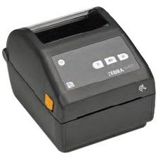 Zebra Direct Thermal Printer ZD42043-D01W01EZ ZD420d