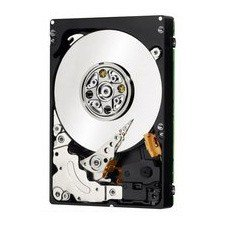 "IBM - Certified Pre-Owned 600GB 10,000 rpm 6Gb SAS 2.5"" HDD - Refurbished 00Y2503-RF"