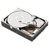 IBM - Certified Pre-Owned Serial ATA/300 Internal Hard Drive - Refurbished 43W7576-RF