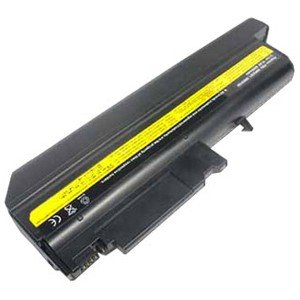 IBM - Certified Pre-Owned Notebook Battery - Refurbished 92P1077-RF 92P1077