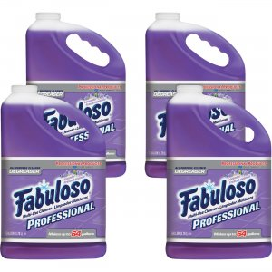 Fabuloso Multi-purpose Cleaner 05253CT CPC05253CT