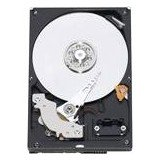 IMSOURCING Certified Pre-Owned HARD DRIVE 1TB 7.2K RPM - Refurbished 005048805-RF
