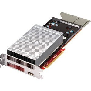 IMSOURCING Certified Pre-Owned FirePro S9000 Graphic Card - Refurbished 100-505857-RF