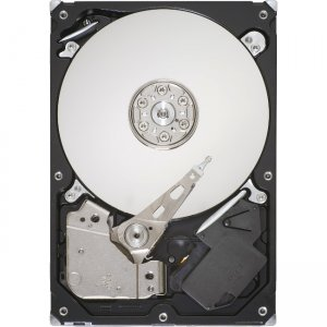 Seagate Barracuda 7200.10 Hard Drive - Refurbished ST3160815AS-RF ST3160815AS