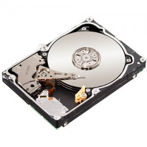 Seagate Enterprise Value HDD - Refurbished ST1000NC001-RF ST1000NC001