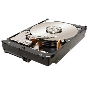 Seagate Constellation ES Hard Drive - Refurbished ST32000444SS-RF ST32000444SS