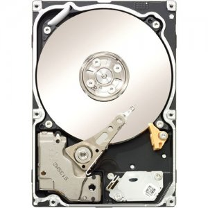Seagate Constellation ES Hard Drive - Refurbished ST31000524NS-RF ST31000524NS