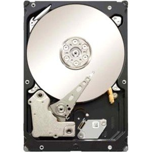 Seagate Constellation ES.2 Hard Drive - Refurbished ST33000651SS-RF ST33000651SS