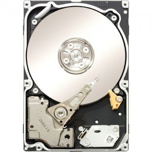 Seagate Constellation ES Hard Drive - Refurbished ST3000NM0023-RF ST3000NM0023