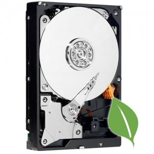 Western Digital - IMSourcing Certified Pre-Owned RE4-GP Hard Drive - Refurbished WD2002FYPS-RF WD2002FYPS