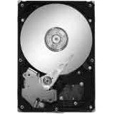 Seagate Barracuda 7200.10 Hard Drive - Refurbished ST3120215A-RF ST3120215A