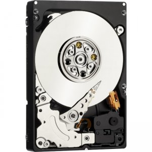 Western Digital - IMSourcing Certified Pre-Owned WD XE Hard Drive - Refurbished WD6001BKHG-RF WD6001BKHG