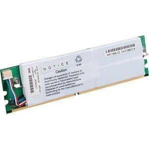 Intel - IMSourcing Certified Pre-Owned 256MB DDR2 ECC SDRAM Cache Memory AXXRPCM2-RF