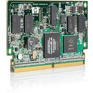 HPE - IMSourcing Certified Pre-Owned 1GB Flash Backed Cache 534562-B21-RF