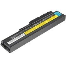 Lenovo Notebook Battery - Refurbished 92P1139-RF