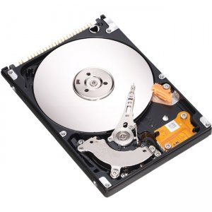Seagate Momentus Hard Drive - Refurbished ST9500423AS-RF ST9500423AS