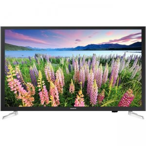 "Samsung-IMSourcing 32"" LED Smart TV UN32J5205AFXZA UN32J5205AF"