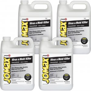 JOMAX Virus/Mold Killer Concentrate 60601ACT RST60601ACT
