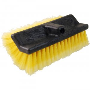 BALKAMP Bi-level Cleaning Brush 7601832 BKI7601832