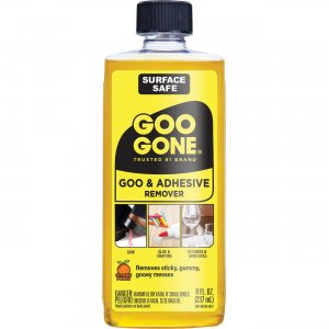 Goo Gone Gum/Glue Remover 2087CT WMN2087CT