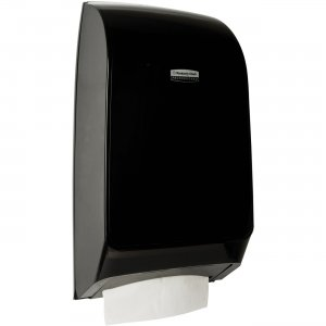 ScottFold MOD Towel Dispenser 39711 KCC39711