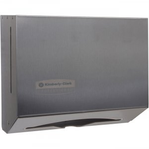 ScottFold Compact Towel Dispenser 09216 KCC09216