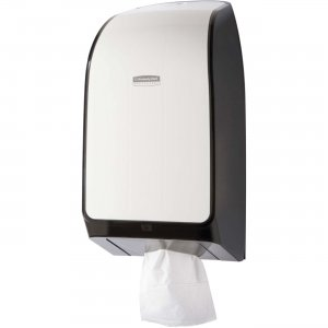 Kimberly-Clark MOD Hygienic Bath Tissue Dispenser 40407 KCC40407