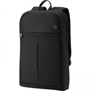 HP Prelude Backpack 15.6 2MW63AA#ABA