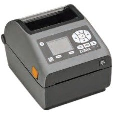 Zebra Direct Thermal Printer ZD62L42-D01F00EZ ZD620d