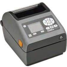Zebra Direct Thermal Printer ZD62143-D01L01EZ ZD620d