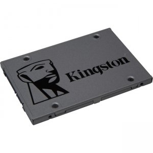 Kingston SSD SUV500B/120G UV500