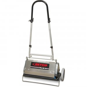 Betco FiberCap 20 Carpet Machine E2997500 BETE2997500