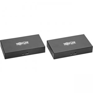 Tripp Lite Video Extender Transmitter/Receiver B126-1A1-PLHD
