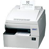 Star Micronics HSP7000 Multistation Printer 37960980 HSP7743L-24 GRY