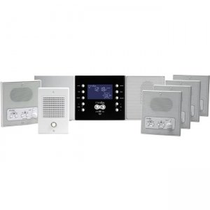 Linear PRO Access : Music/Communication System Package DMC3PACK