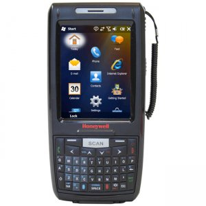 Honeywell Dolphin for Android 7800L0N-0C143SE 7800