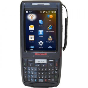 Honeywell Dolphin for Android 7800L0Q-0C643XEH 7800